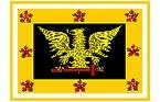 Bandeira de Olímpia